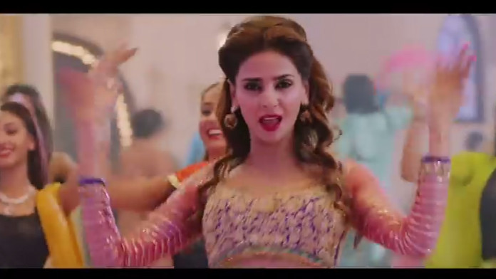 lahore full song mp3 free download