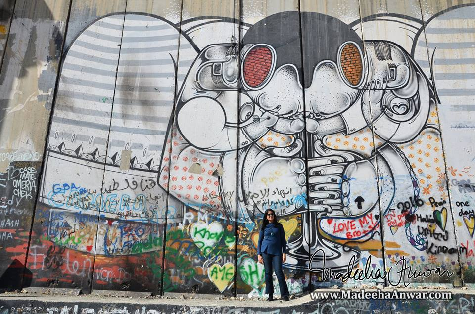 27-at-the-israeliwestbankbarrier-in-bethlehem-palestine