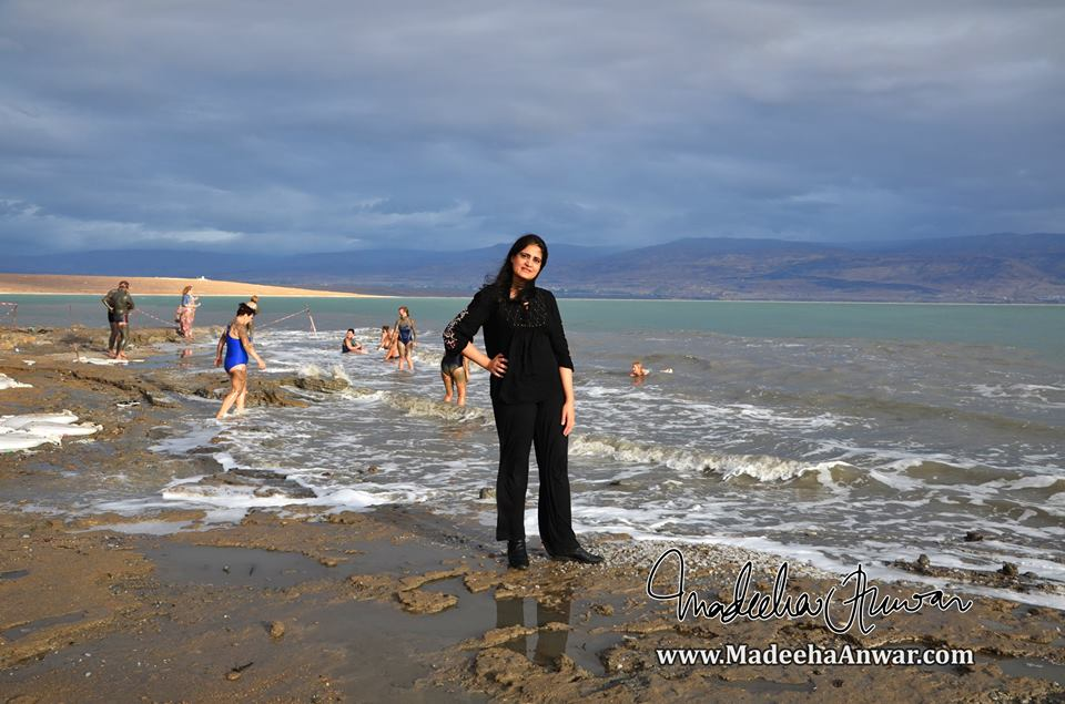 enjoying-time-at-the-deadsea