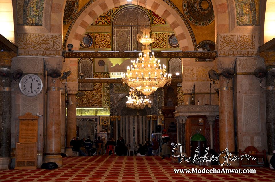 inside-view-of-al-aqsa-mosque-madeeha-anwar-chaudhry