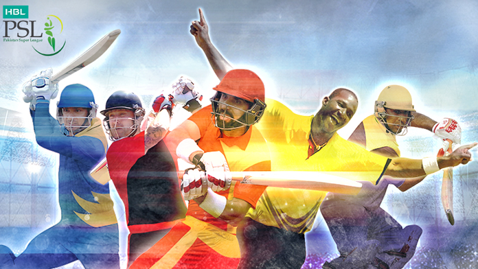 ipl teams essay Team constituting of eight foreign players of which only four can be in the starting xi, four players from the local catchments area and four under-22 players, this will help to learn a lot from the international players to our growing cricketers.