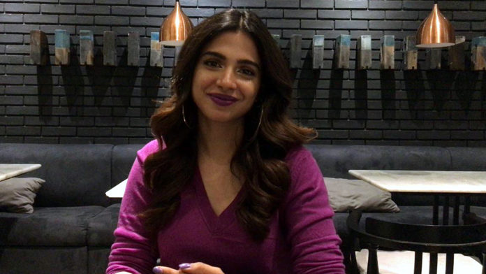 EXCLUSIVE: Sonya Hussyn to play Ahsan Khan's mother in
